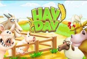 hay-day-hb