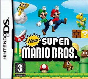 new-super-mario-bros-e1893