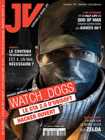 Couv Watch_Dogs