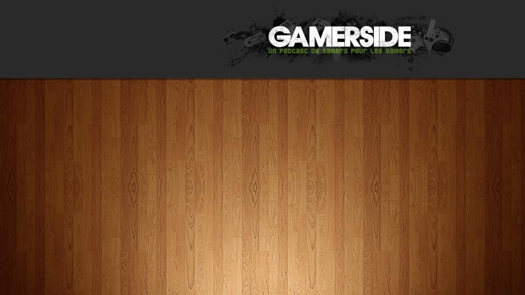GMS-XboxOne