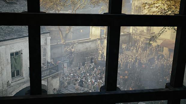 Assassin's Creed® Unity_20141114013235