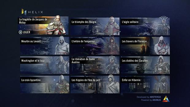 Assassin's Creed® Unity_20141113235323