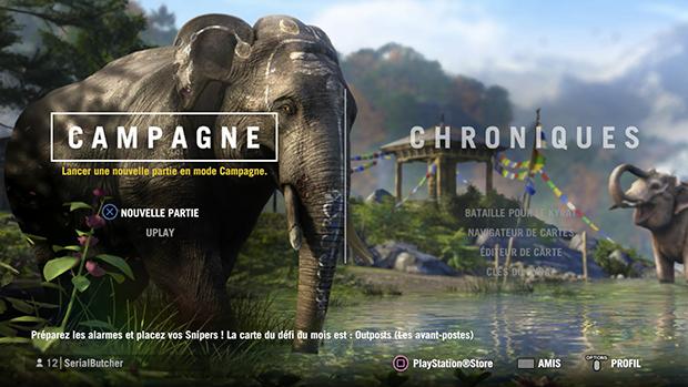 Far Cry® 4_20141125231442
