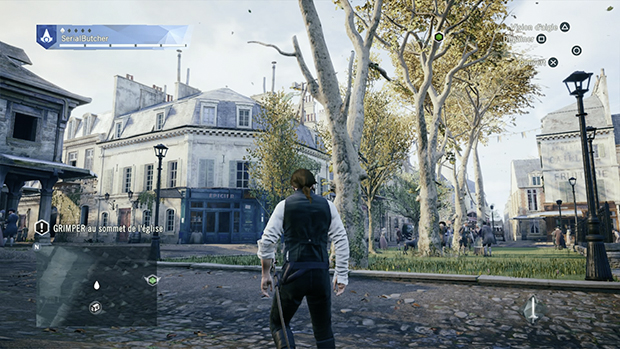 Assassin's Creed® Unity_20141114003523
