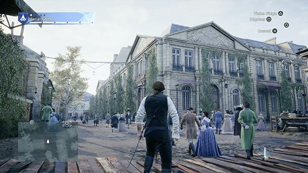 Assassin's Creed® Unity_20141114005312