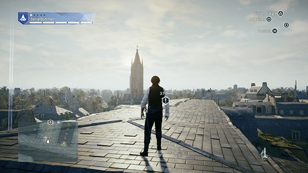 Assassin's Creed® Unity_20141114005529
