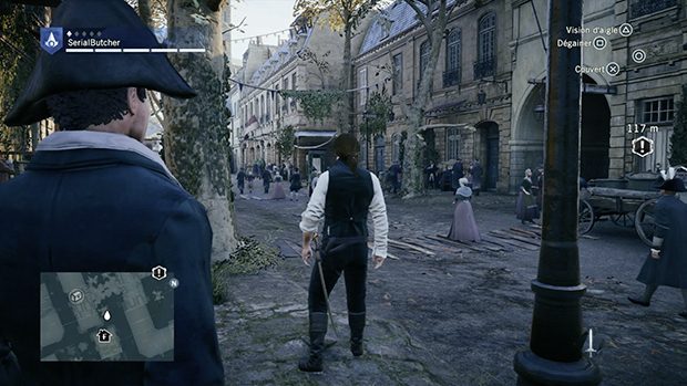 Assassin's Creed® Unity_20141114005741