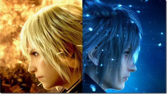 Final-Fantasy-Type-0-HD-XV-Demo