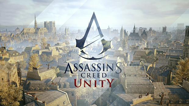Assassin's Creed® Unity_20141114013850