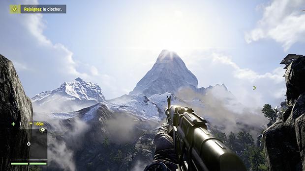 Far Cry® 4_20141126002844