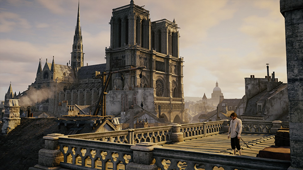 Assassin's Creed® Unity_20141114014317