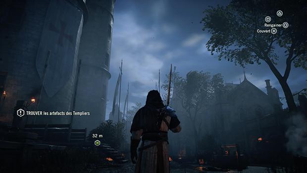 Assassin's Creed® Unity_20141113235824