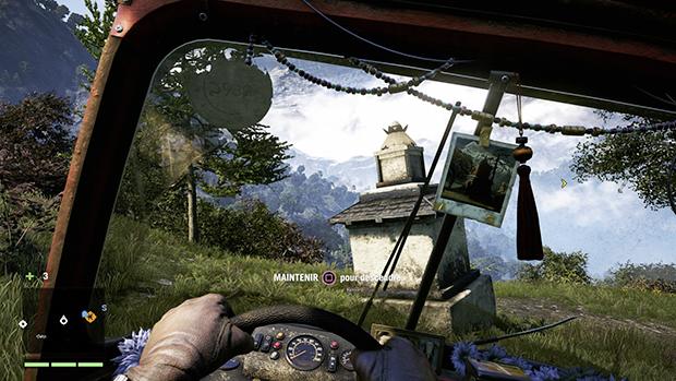 Far Cry® 4_20141126010624
