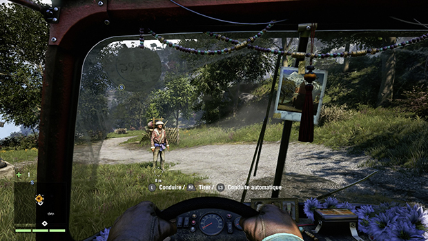 Far Cry® 4_20141126010324