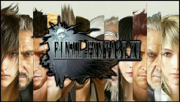 e3-2013-new-final-fantasy-xv-shows-off-gameplay