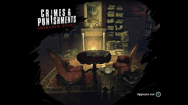 Sherlock Holmes: Crimes and Punishments_20150114221510