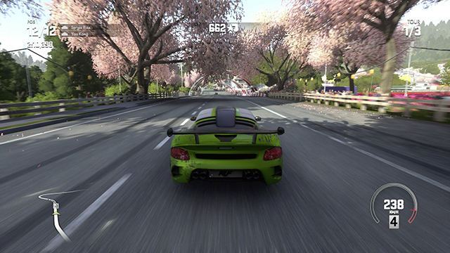 DRIVECLUB™_20150201024122
