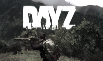 DayZ 3 Millions