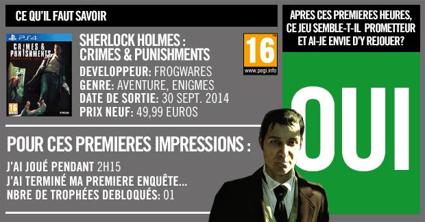 IMPRESSIONS_OUI_SHERLOCK_CRIMES_620