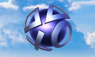 Playstation code de reduction