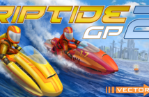 Xbox One Riptide GP2