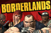 borderlands 3 Annonce PAX