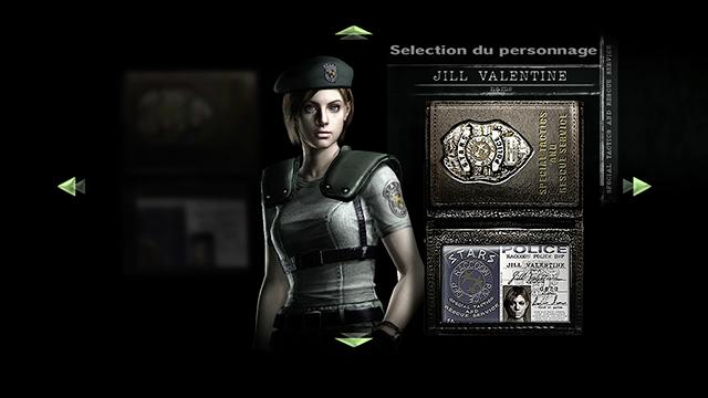 Resident Evil™_20150211232551