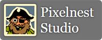 pixelnest-studio