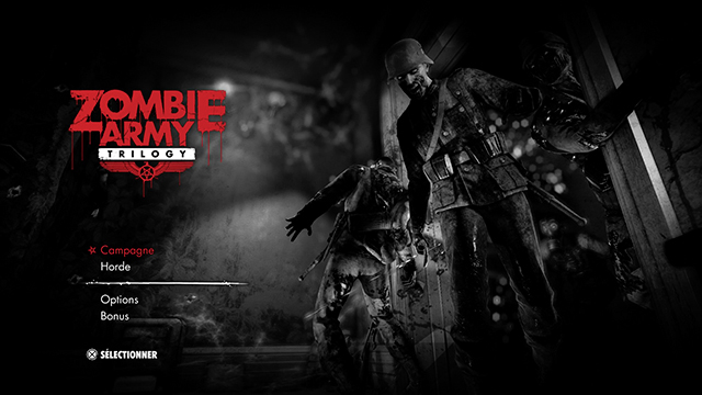 Zombie Army Trilogy_20150308010852