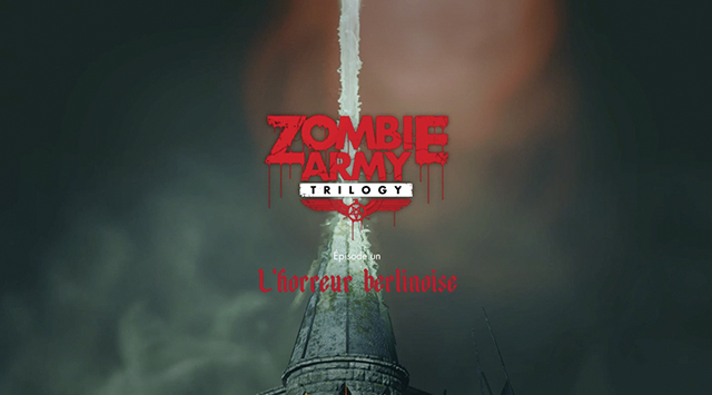 Zombie Army Trilogy_12