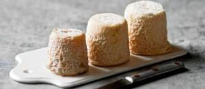 chabichou-fromage-poitou-404119-jpg_270014