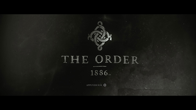 The Order: 1886_20150508224747