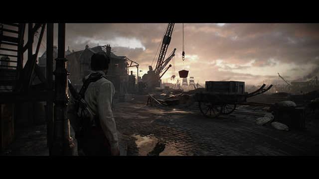 The Order: 1886_20150510214628