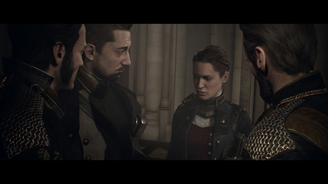 The Order: 1886_20150509000024