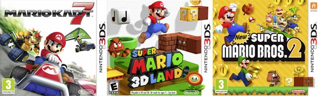 3DS_640
