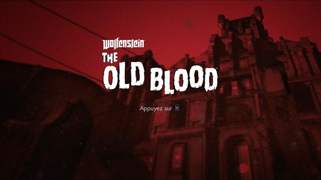 Wolfenstein®: The Old Blood_20150525215347