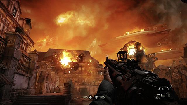 Wolfenstein®: The Old Blood_20150525224343