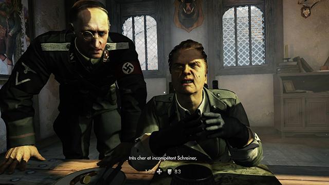 Wolfenstein®: The Old Blood_20150525222610