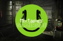 mixtapes gamerside