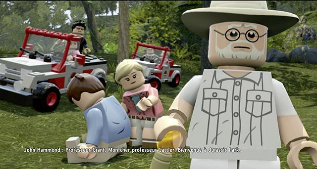 LEGO® Jurassic World™_20150612235914