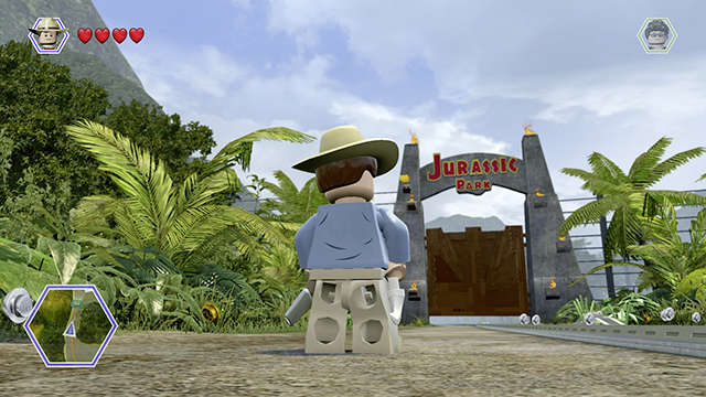 LEGO® Jurassic World™_20150613000749