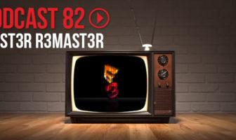 gamerside podcast 82