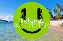 mixtape été gamerside