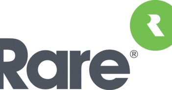 Xbox One rétrcompatible Rare Software