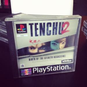 tenchu2