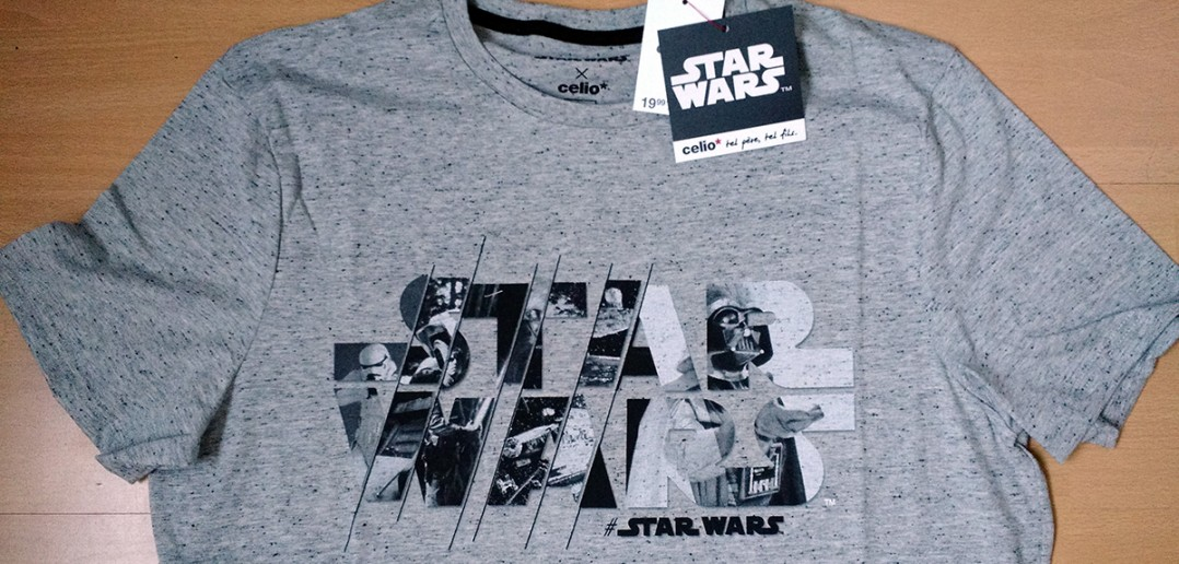 star wars celio