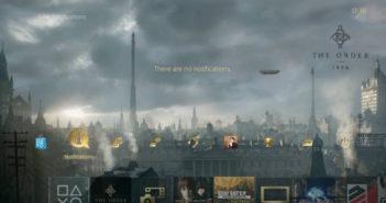 PS4 Theme dynamique gratuit jpg