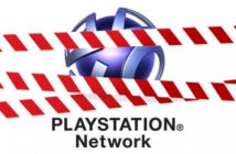 PSN lent optimiser