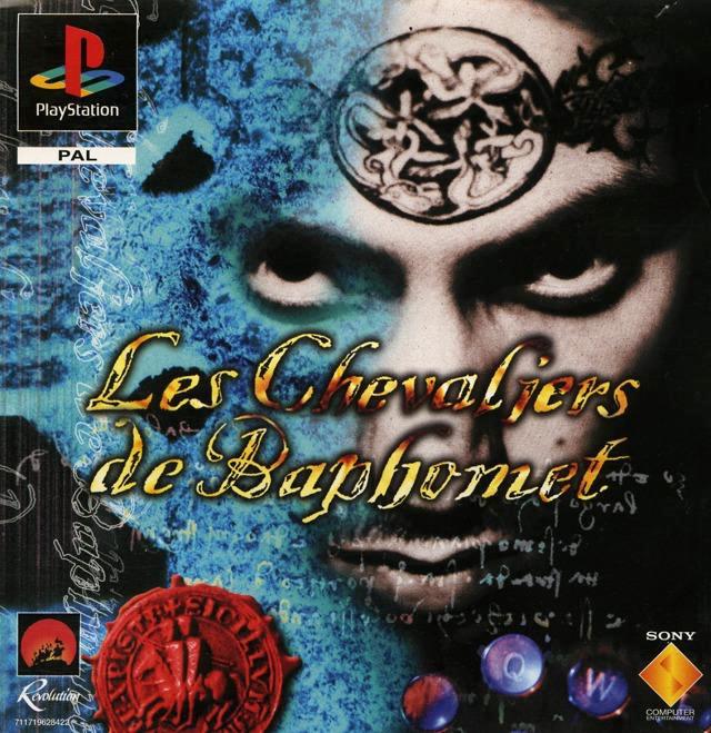 BAPHOMET_PS1