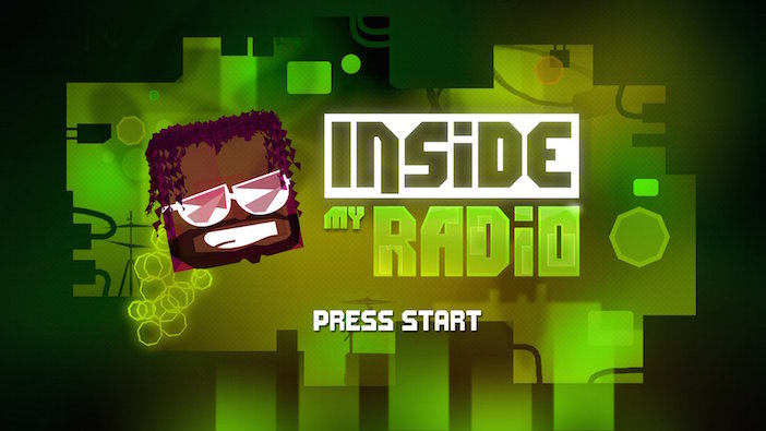 inside_my_radio Xbox One